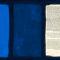 blue-no-18-ketubah