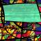 ani-ldodi-vibrant-mosaic-ketubah