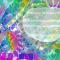 bold-mosaic-ketubah