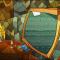 mosaic-room-ketubah