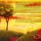 pomegranates-ketubah