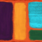 rectangular-color-study-ketubah