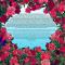 rosengarten-ketubah