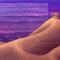 sahara-dunes-ketubah
