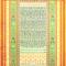 shiraz-ketubah
