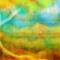 mellow-spring-ketubah