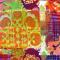 colorful-patterns-ketubah