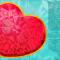 diamond-heart-ketubah