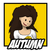 team autumn