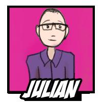 team julian