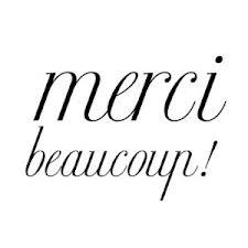 image merci bcp