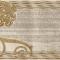 triskelion-tree-ketubah