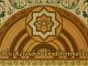 Offrez-vous la Kétouba de vos Ancêtres